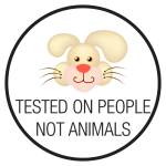 Tested-Animals