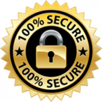 secure-vpn