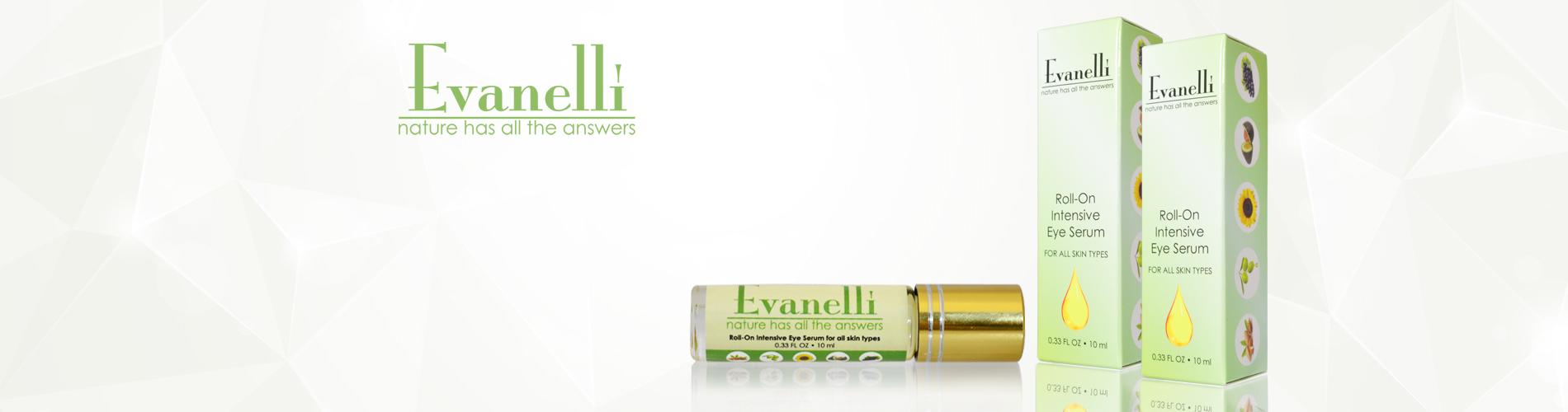 evanelli-product-info1
